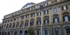 file/Image/dalleRegioni/Castro_Pretorio_-_Min_Finanze.JPG